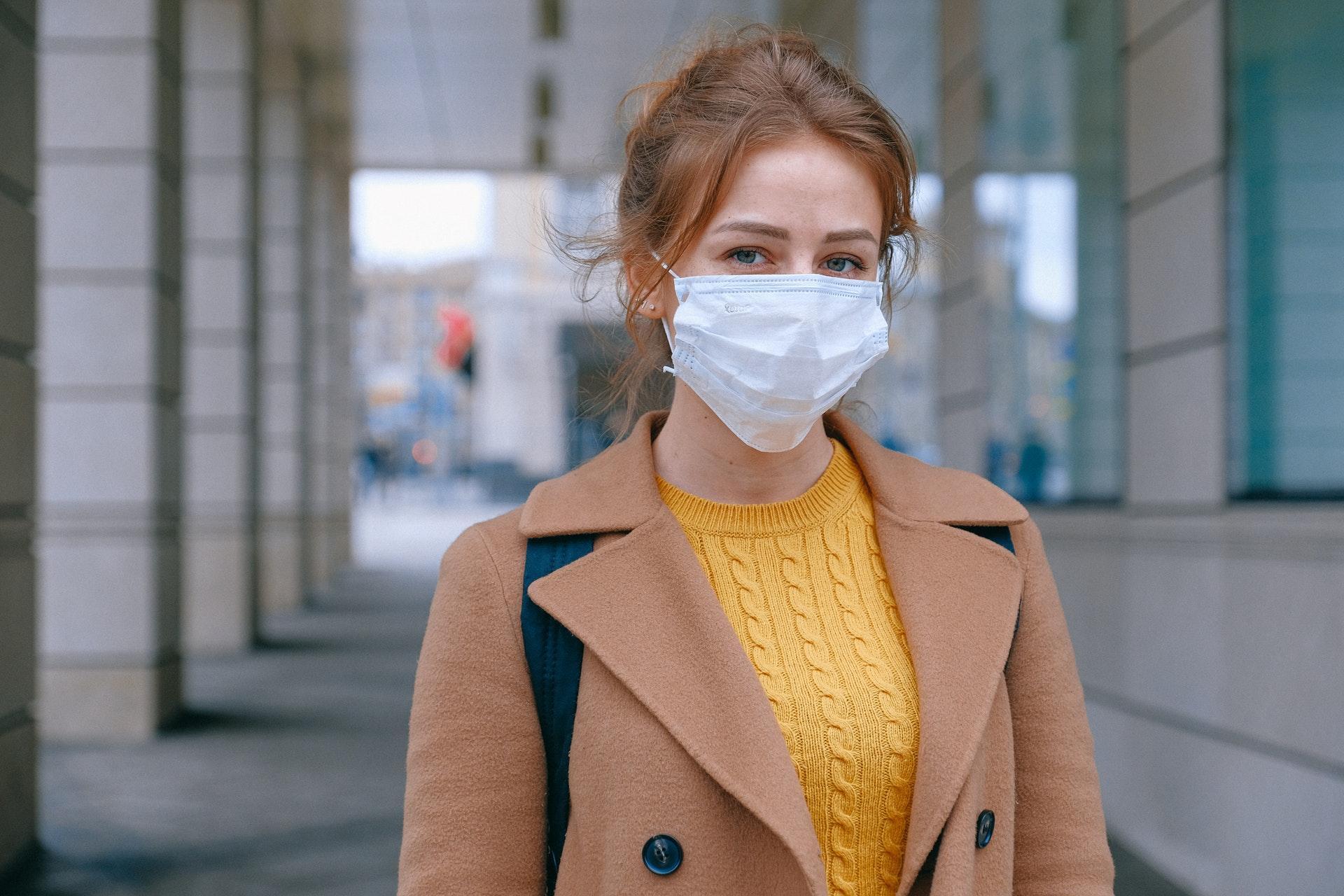 Le Acli Marche e l'emergenza coronavirus